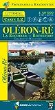 Oleron-R3 - Charente-Maritime: RANDO.5.L02