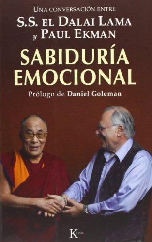 Sabiduría emocional (Sabiduría Perenne)