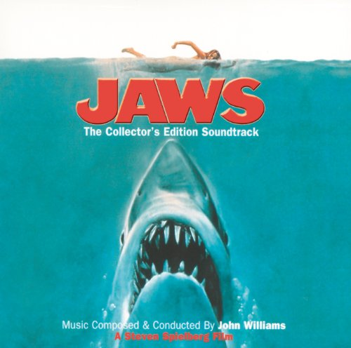 Jaws (The Collector's Edition ...