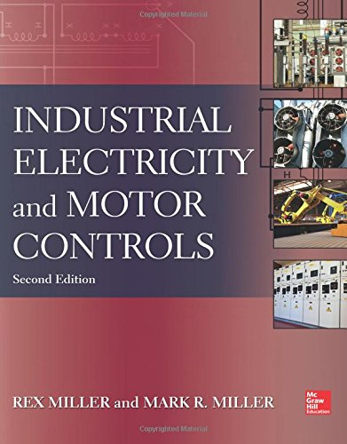 industrial-electricity-and-motor-controls-second-edition