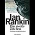 Das zweite Zeichen - Inspector Rebus 2: Kriminalroman (DIE INSPEKTOR REBUS-ROMANE)