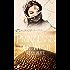 Prinzessin der Wüste: Verkauft
