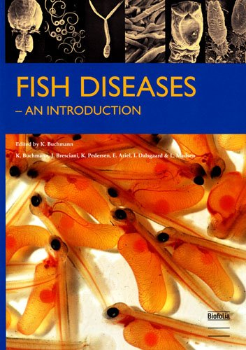 fish diseases and their control Common tropical fish diseases in an emergency you may need to find out what is wrong with your tropical fish, we have listed the most common diseases and health problems tropical fish may have below with the symptoms too  fins become frayed or their color may fade swim bladder disease.