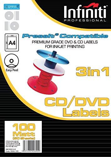 infiniti-etichette-vuote-per-cd-formato-a4-confezione-da-100