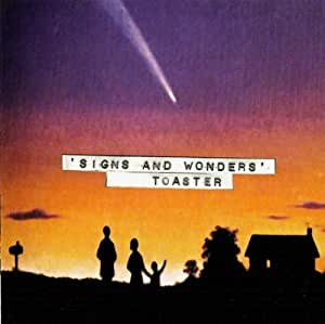 Signs & Wonder