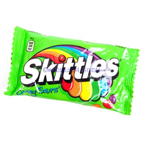 skittles-crazy-sours-55g