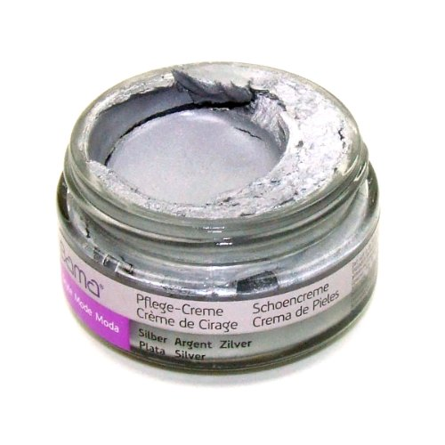 bama-leder-pflegecreme-50ml-tiegel-glas-fur-lederfarbe-silber