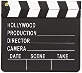 Amscan International Directors 23.006 Hollywood