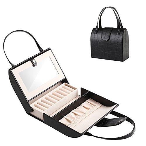 jrosee-boite-a-bijoux-portative-sac-organisateur-des-bijoux-pour-voyage-petite-taille-mais-grande-ca