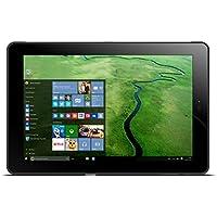 Odys Windesk 9Plus 3G v28,9conçu) Tablette PC avec fonction (Intel Atom z3735g, 1Go de RAM, disque dur flash 32Go, 3G, Windows 10) Noir + Clavier