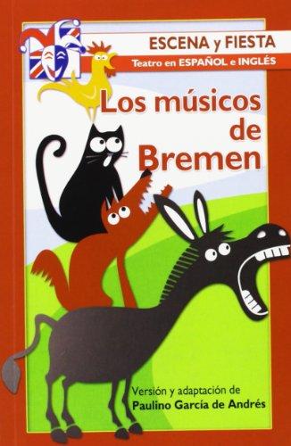 los-musicos-de-bremen-escena-y-fiesta-band-99