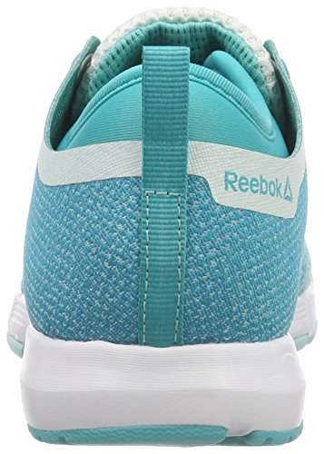 Reebok-Womens-Speed-Her-Tr-Fitness-Shoes
