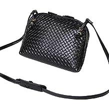 Malloom® Donne 1pc Pelle Borsa Hobo Spalla Finto Satchel Handbag
