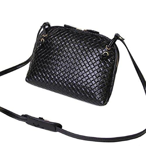 malloomr-donne-1pc-pelle-borsa-hobo-spalla-finto-satchel-handbag-crossbody-tote-nero