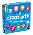 Iello - 51183 - Creativity