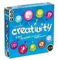 Iello - 51183 - Creativity