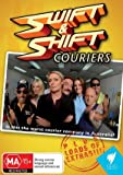 Swift and Shift Couriers - Series 1