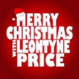 Merry Christmas with Leontyne Price
