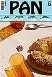 Revista de pan nº6