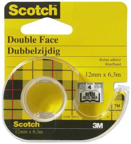 scotch-devidoir-de-ruban-double-face-6-m-x-12-mm