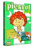 """Afficher """"Pierrot n° 4"""""""