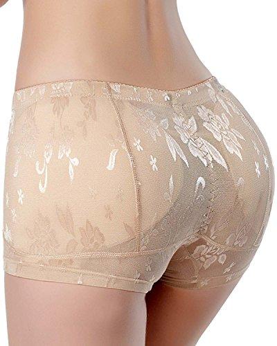 junlan-curves-shapers-butt-lifter-control-panties-enhancer-push-up-boy-shorts-l-beige
