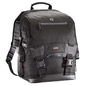 Hama Defender 170 Backpack SLR-Kamerarucksack schwarz