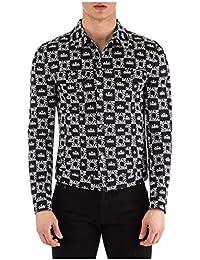 5882208adcf4 Amazon.fr   Dolce   Gabbana - Manteaux et blousons   Homme   Vêtements