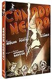 Camada negra [DVD]