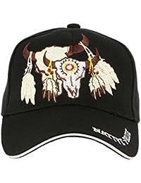 amazonfr divers divers casquettes bonnets et chapeaux accessoires vtements