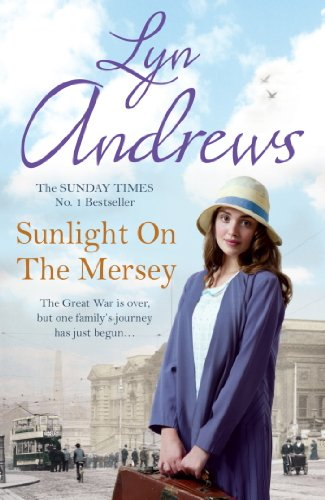 sunlight-on-the-mersey-a-liverpudlian-family-finds-happiness-in-the-aftermath-of-war-english-edition