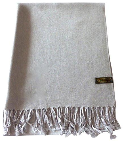 cj-apparel-argento-grigio-solido-colore-disegno-nepalese-scialle-di-pashmina-dellinvolucro-della-sci