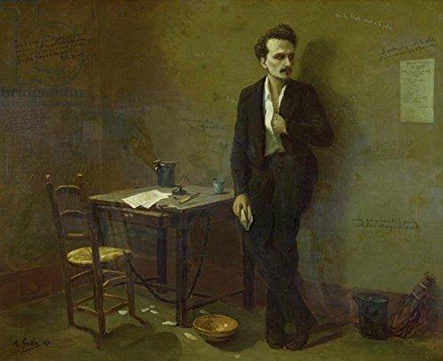 henri-rochefort-1831-1913-in-mazas-prison-1871-oil-on-canvas-175983-aluminium-dibond-70-x-60-cm