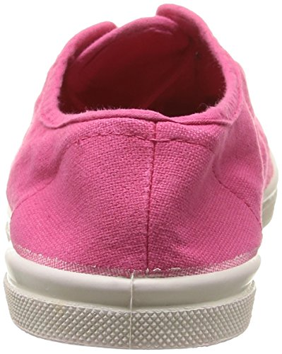 Bensimon - Tennis, Sneakers da donna Rosa (rose vif 468)