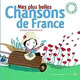 Chansons de France pour les petits