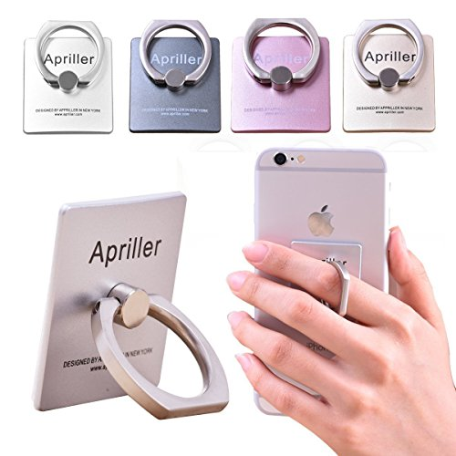 apriller-universal-phone-ring-grip-360-degree-100-metal-premium-iphone-ring-holder-phone-stand-for-s