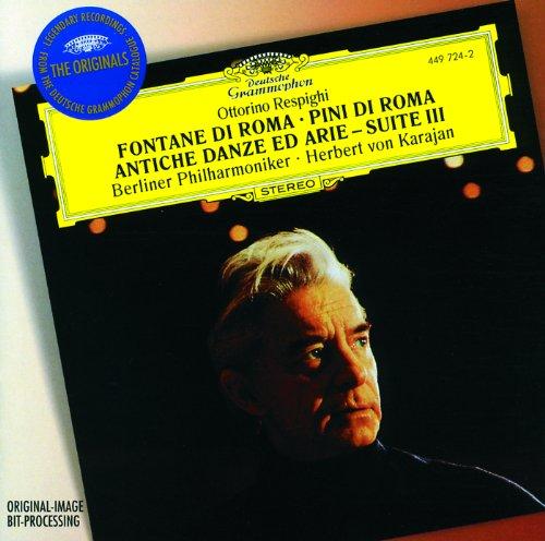 Boccherini: Quintettino Op.30 No.6, G.324 - 4. Passacalle