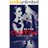 Clutch (Disciples' Daughters Book 1)