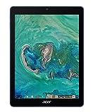 Acer Chrometab 10 D651N-K8FS Tablette tactile 9,7' FHD...