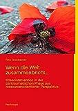 Wenn die Welt zusammenbricht... (Amazon.de)