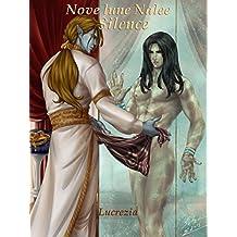 Silence (Nove Lune Nalee Vol. 12)