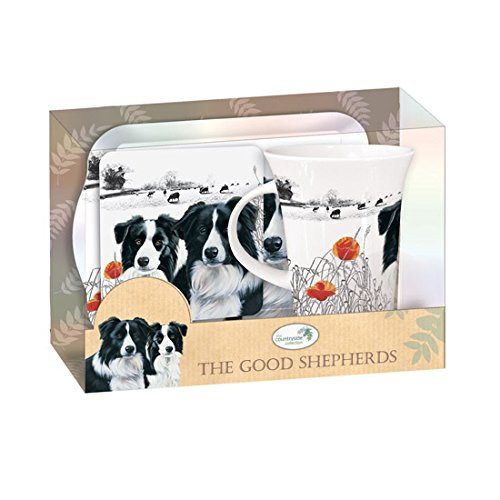 otter-house-the-good-shepherds-kit-pour-le-the-motif-border-collie