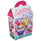 #8: ALEX DIY Sweetlings Frost-A-Friend HER MAJESTling Craft Kit