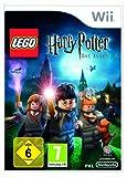 Lego Harry Potter - Die Jahre 1 - 4  Bild