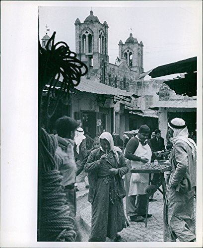 vintage-photo-of-christmas-in-nazareththe-bazaars-are-crowded-everyone-tries-to-make-the-best-and-bu