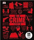 The Crime Book (New) (Big Ideas)