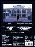 Jean Ferrat : En scène au pavillon Baltard (1991)