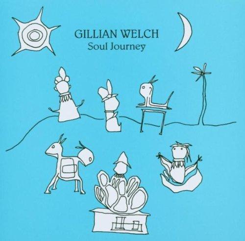 soul-journey