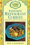 Curry Club Favourite Restaur