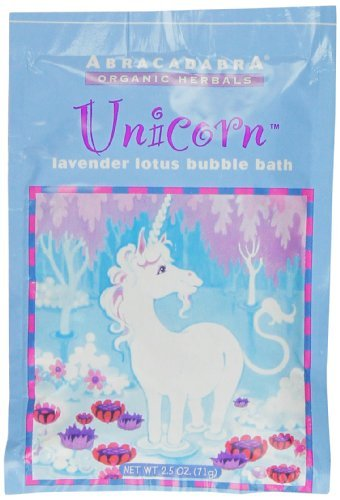 abra-therapeutics-bubble-bath-unicorn-lavender-lotus-unicorn-lavender-lotus-25-oz-by-abra